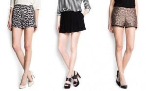 outfit pantaloncini 2