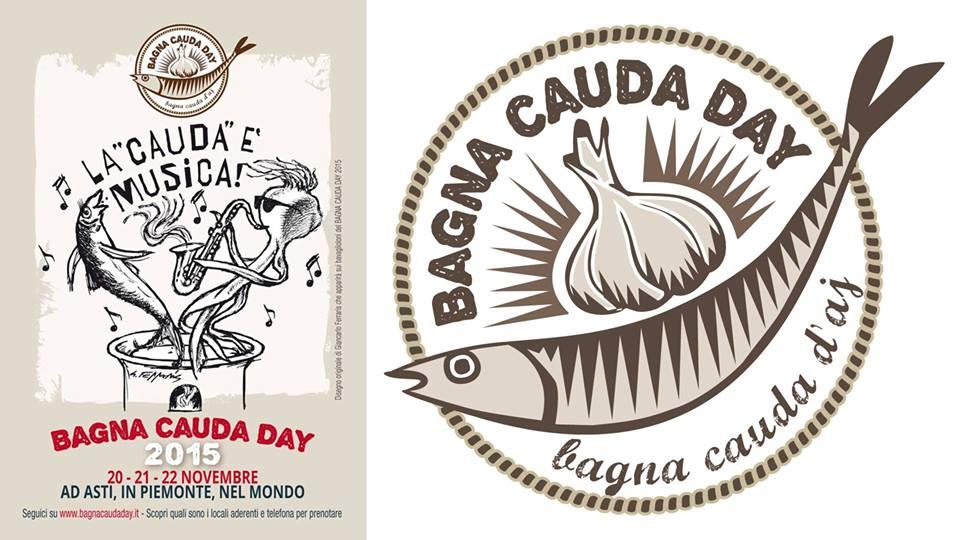 Bagna cauda day in cento locali con pi di diecimila posti gnam gnam style - Bagna cauda vegana ...