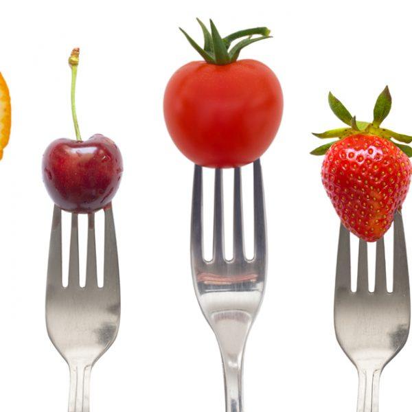 cultura alimentare