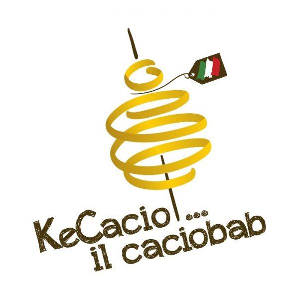 KeCacio