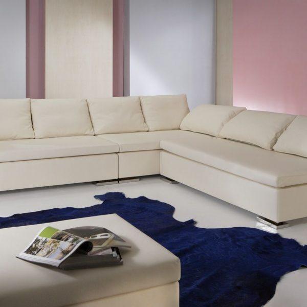 Arredamento archivi gnam gnam style for Dove comprare divano
