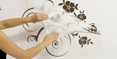 adesivi murali per cucina Archivi - Gnam Gnam Style
